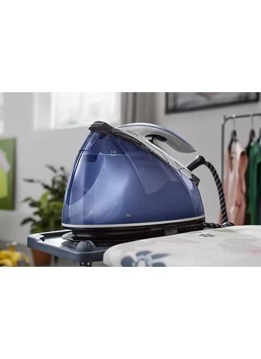 Philips Philips Perfect Care Aqua Pro GC9330 2100 W Buhar Kazanlı Ütü Mor